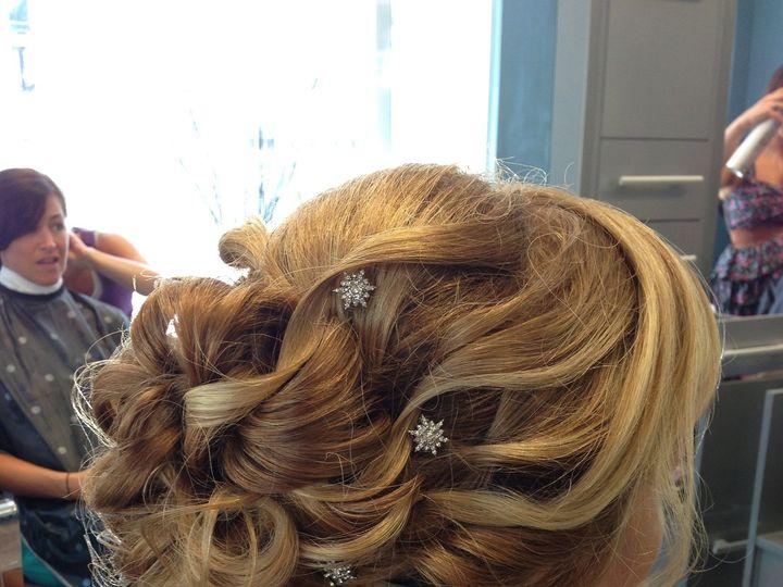 Tmx 1380316442045 Img3136 York wedding beauty