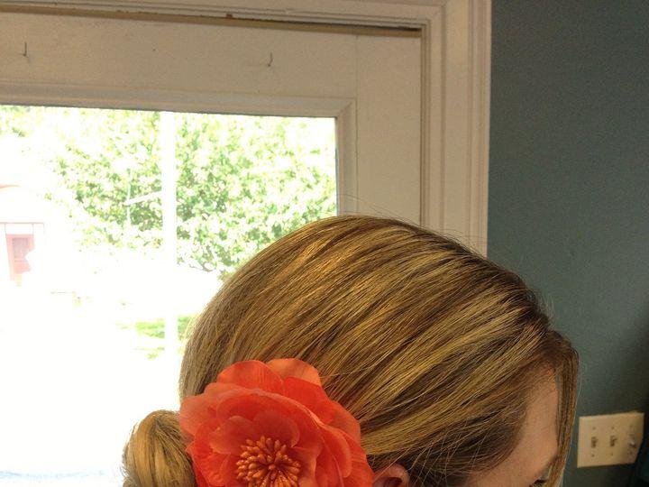 Tmx 1380316562178 Img3166 York wedding beauty