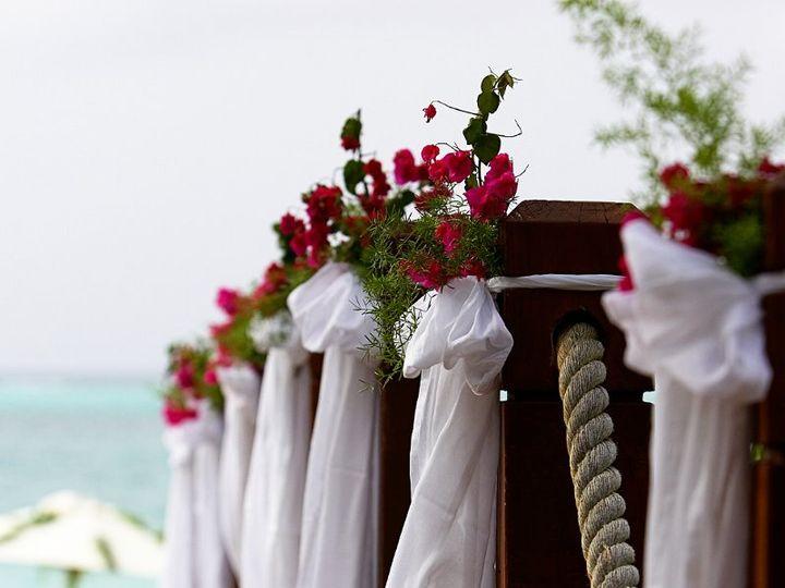 Tmx 1342656830920 Whitn0707 Acton wedding planner