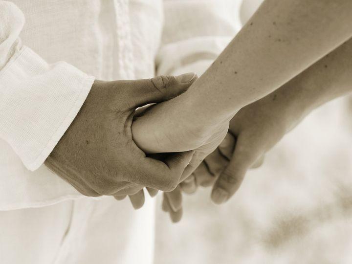 Tmx 1342656852730 Whitn0973choc Acton wedding planner