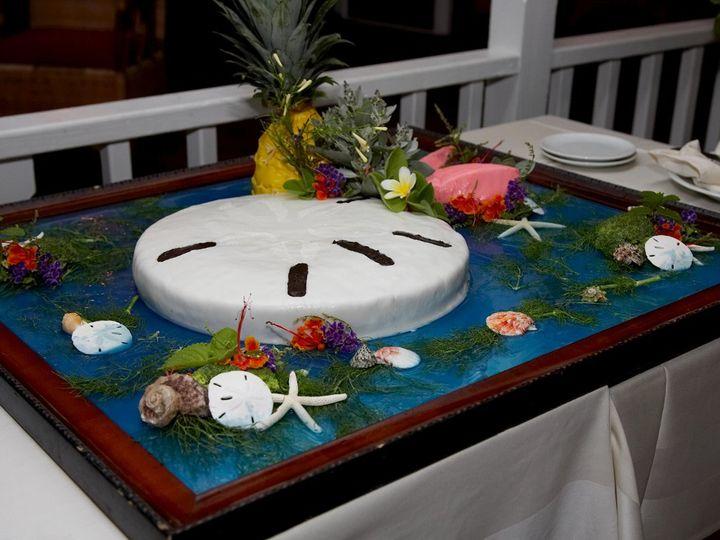 Tmx 1342656966101 Whitn1450 Acton wedding planner