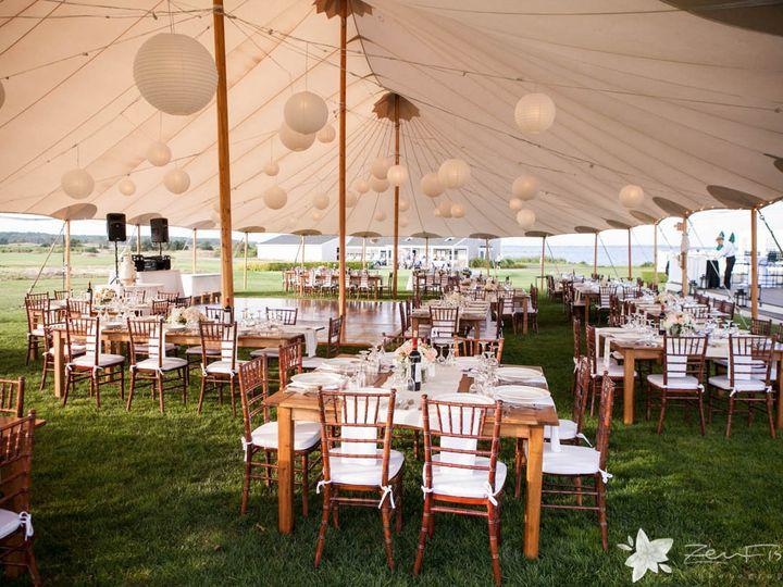 Tmx 1449855842636 Weddings   Ccw 11 Zev Fisher Acton wedding planner