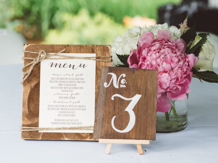 Tmx 1449855937802 Weddings   Dgw 7 Leona Campbell Acton wedding planner