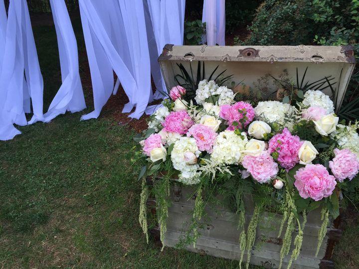 Tmx 1473452782474 Img8035 Copy Acton wedding planner