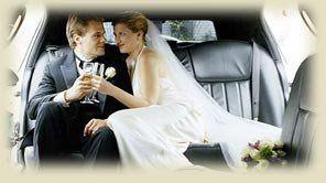 Tmx 1322625388110 Coupleinlimo Orlando wedding transportation