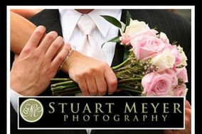 Stuart Meyer Photography