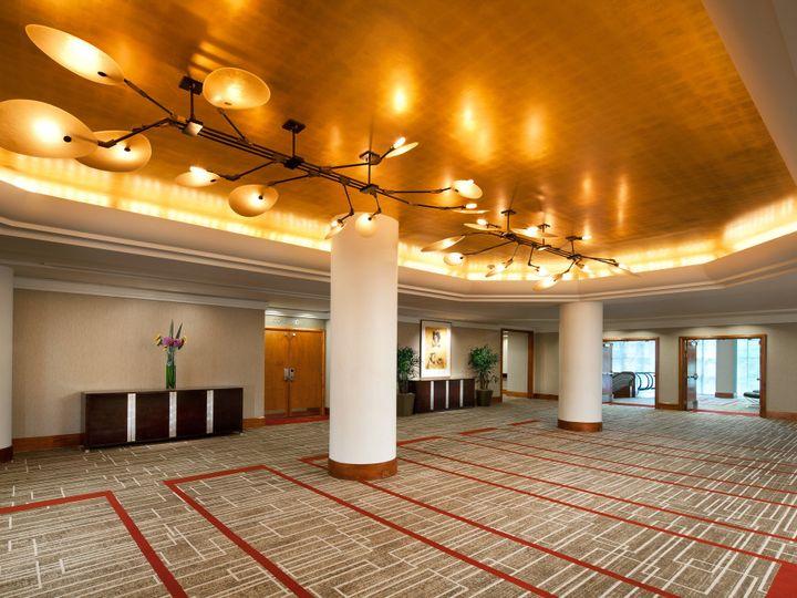 Tmx 1504896717880 Metropolitan Foyer San Francisco, CA wedding venue