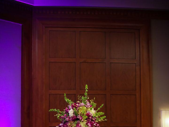 Tmx 1504896947329 Met Ballroomtable San Francisco, CA wedding venue