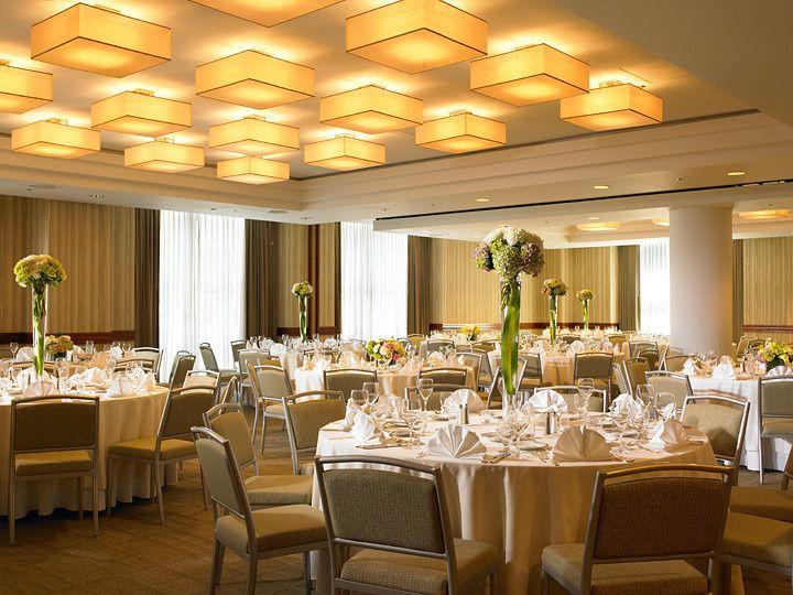 Tmx 1504897043311 Franciscan Ballroom San Francisco, CA wedding venue