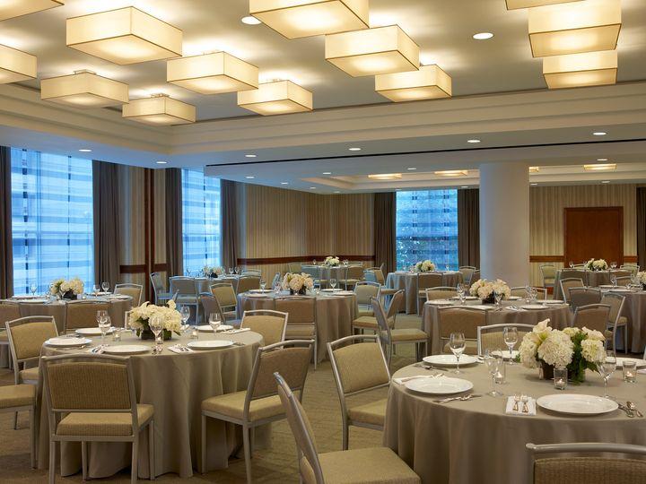 Tmx 1504897063602 Franciscan Ballroom Ii San Francisco, CA wedding venue
