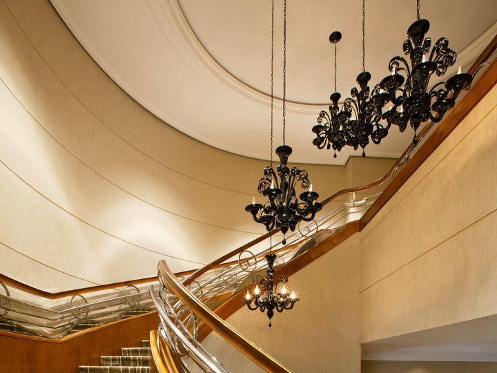 Tmx 1504897107178 Staircase San Francisco, CA wedding venue