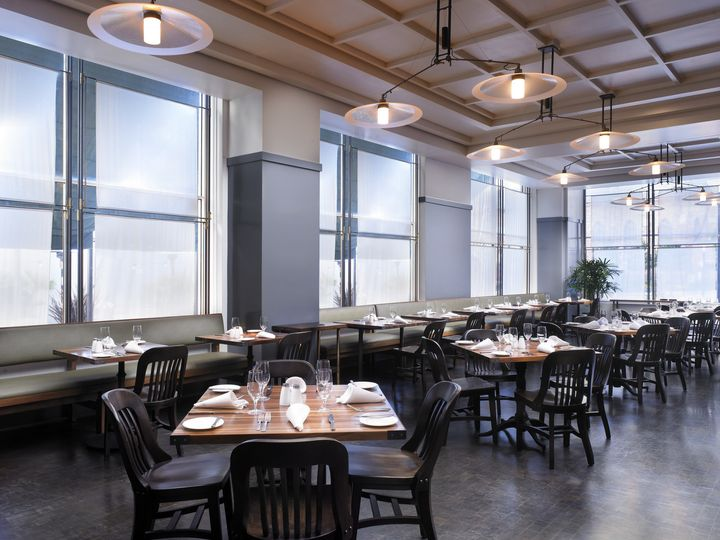 Tmx 1504898206199 Maso Restaurant 1 San Francisco, CA wedding venue