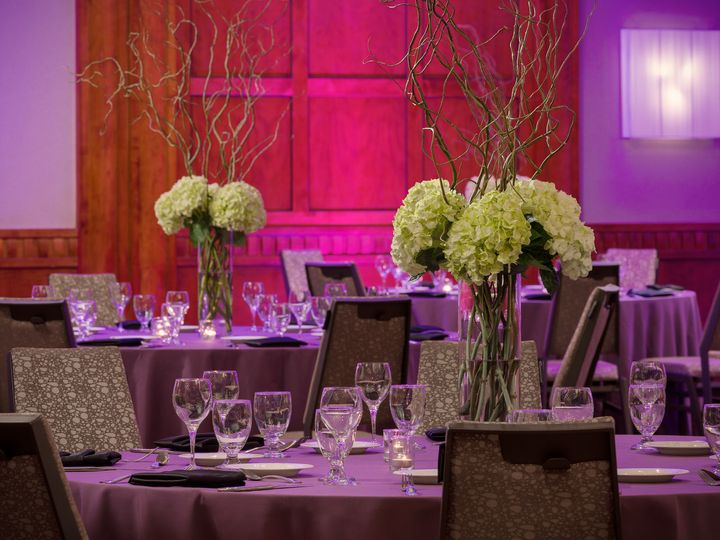 Tmx 1528845998 47abc0055d9e37b1 1528845996 Afaa97e4edb0cac6 1528845995976 2 Metropolitan Ballr San Francisco, CA wedding venue