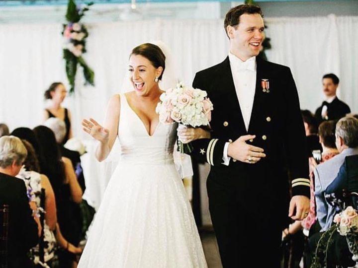 Tmx 1513924318112 0e37cb2e 822a 49ca B38d A415e5327333 Norfolk, VA wedding beauty