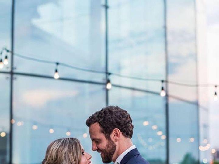 Tmx 1514481210368 87855f69 B8b0 40c9 B400 01ae9339ed8c Norfolk, VA wedding beauty