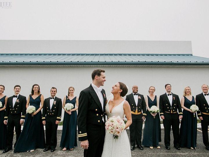 Tmx 1514481338928 F94503a3 F0a2 4c79 B189 731b0551990b Norfolk, VA wedding beauty