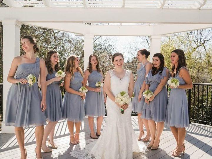 Tmx 1522605974 Eae473695d58c473 1522605973 794ed20105d74f07 1522605973942 4 IMG 1666 Norfolk, VA wedding beauty