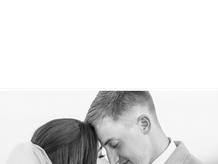 Tmx 1528167434 9501a8c516a0a581 1528167433 C4c065c42555cdd6 1528167432576 1 IMG 2722 Norfolk, VA wedding beauty