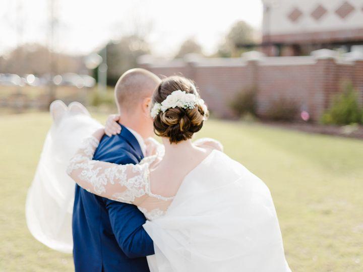 Tmx Dsc 2744 51 994192 Norfolk, VA wedding beauty