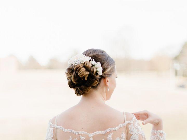 Tmx Dsc 2777 51 994192 Norfolk, VA wedding beauty
