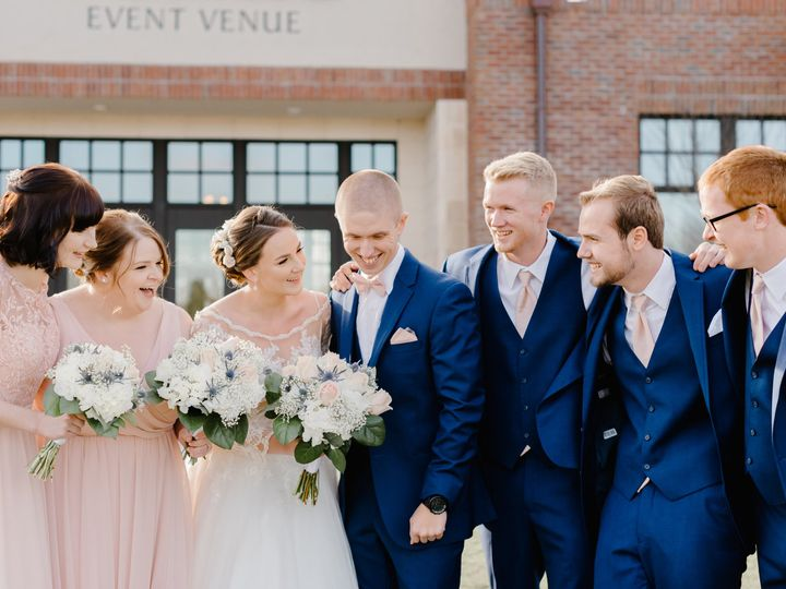 Tmx Dsc 3066 51 994192 Norfolk, VA wedding beauty