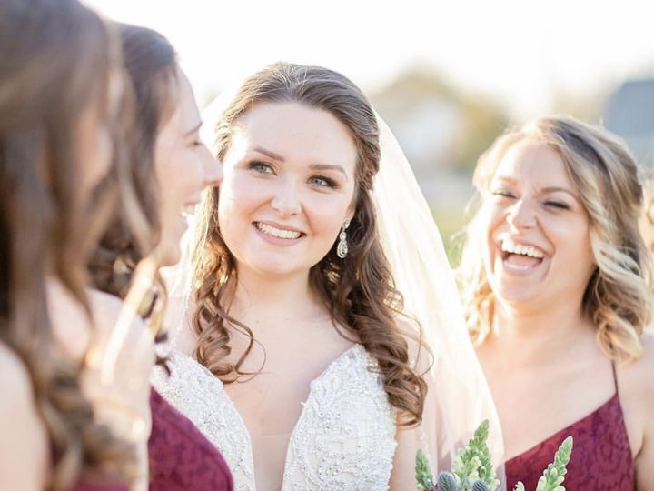 Tmx Img 1304 51 994192 Norfolk, VA wedding beauty