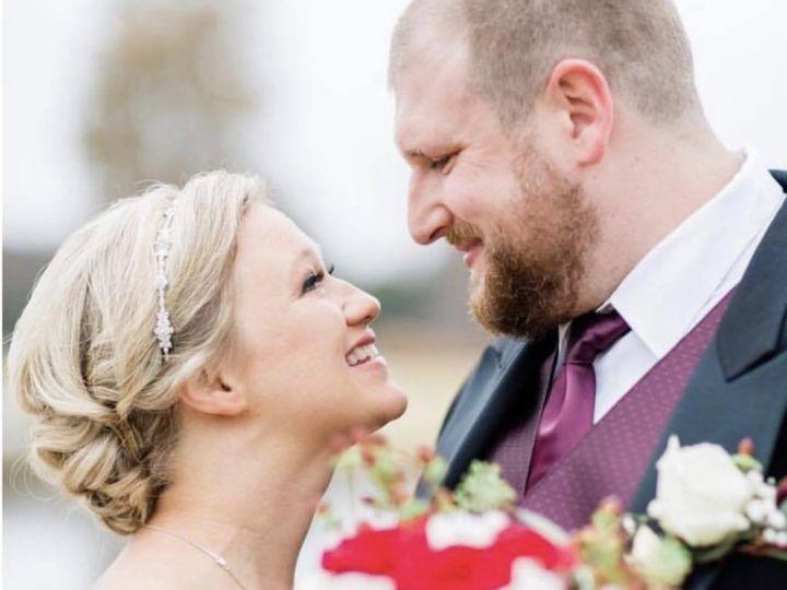 Tmx Img 1305 51 994192 Norfolk, VA wedding beauty
