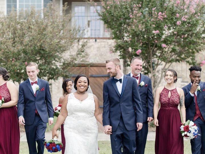 Tmx Img 1306 51 994192 Norfolk, VA wedding beauty