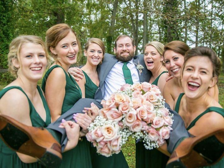 Tmx Img 1307 51 994192 Norfolk, VA wedding beauty