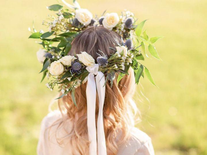 Tmx Img 1311 51 994192 Norfolk, VA wedding beauty