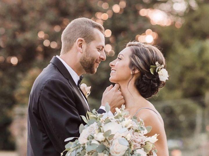 Tmx Img 1313 51 994192 Norfolk, VA wedding beauty