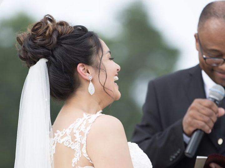 Tmx Img 1315 51 994192 Norfolk, VA wedding beauty