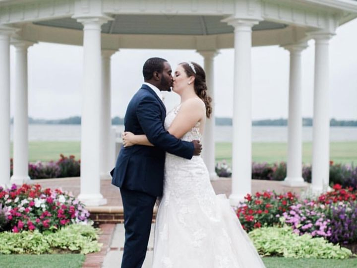 Tmx Img 1319 51 994192 Norfolk, VA wedding beauty