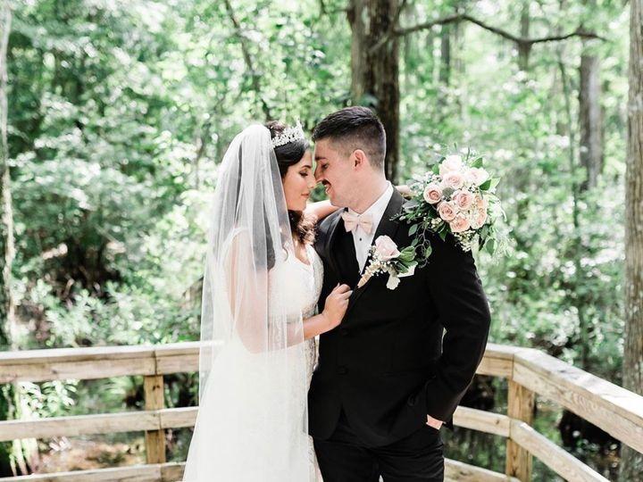 Tmx Img 4730 51 994192 1572534917 Norfolk, VA wedding beauty