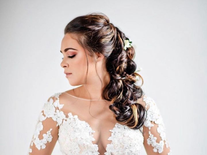 Tmx Img 5155 51 994192 1572534834 Norfolk, VA wedding beauty