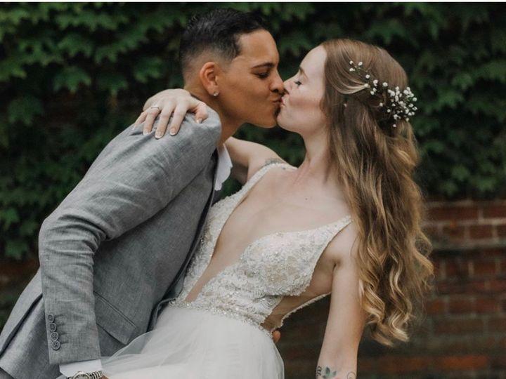 Tmx Img 5357 51 994192 1572535286 Norfolk, VA wedding beauty