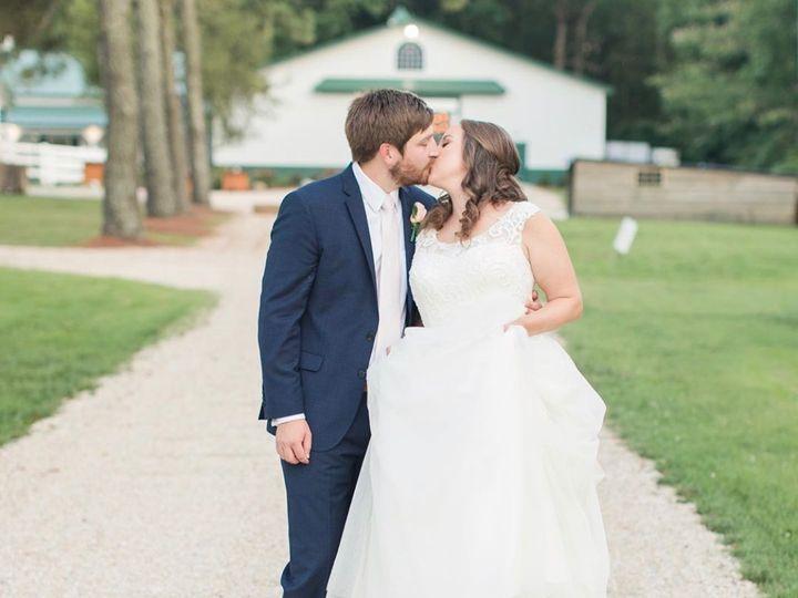 Tmx Img 5824 51 994192 1572535362 Norfolk, VA wedding beauty