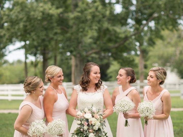 Tmx Img 5906 51 994192 1572535401 Norfolk, VA wedding beauty