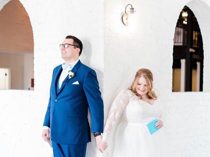 Tmx Img 6046 51 994192 1572535455 Norfolk, VA wedding beauty