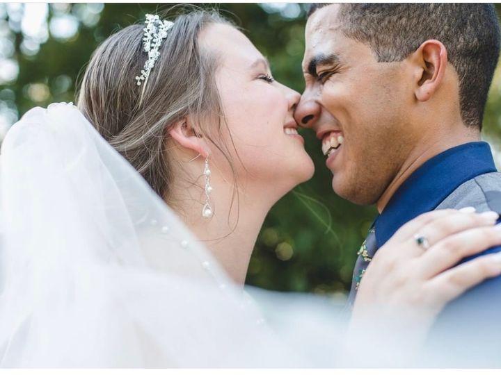 Tmx Img 6100 51 994192 1572535503 Norfolk, VA wedding beauty