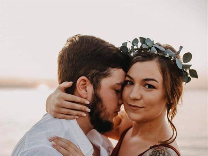 Tmx Img 6677 51 994192 1572535625 Norfolk, VA wedding beauty