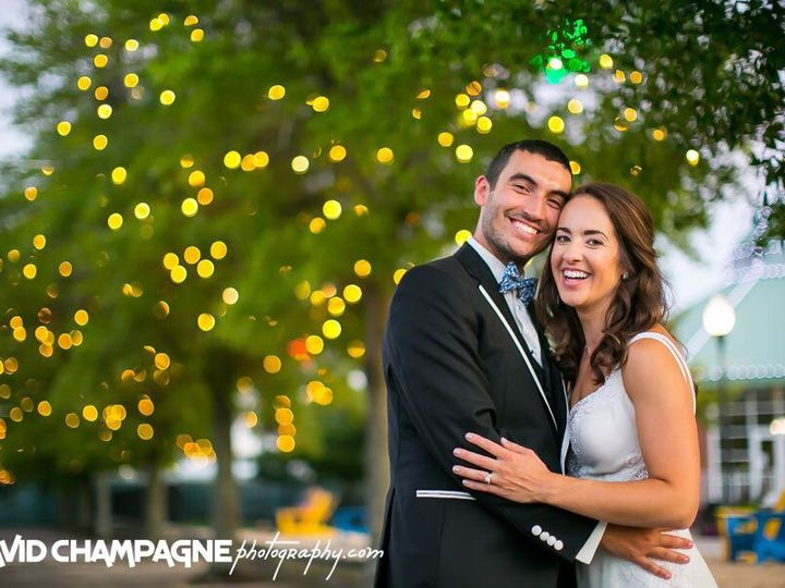 Tmx Img 7341 51 994192 1572535707 Norfolk, VA wedding beauty