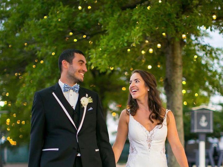 Tmx Img 7473 51 994192 1572534847 Norfolk, VA wedding beauty