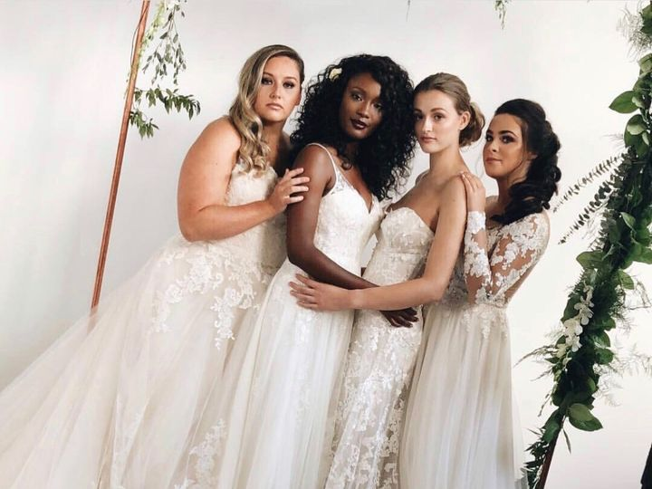 Tmx Img 7925 51 994192 1572535792 Norfolk, VA wedding beauty