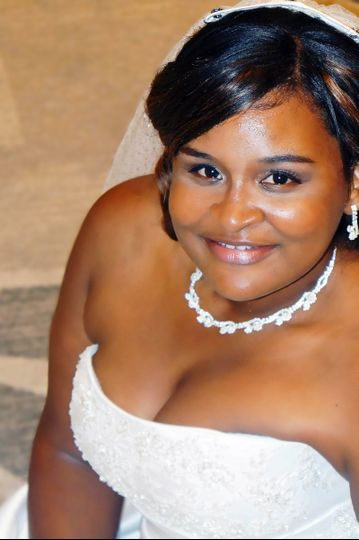 the bride 8 edited blur