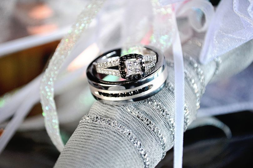 carr norman wedding post quin 35