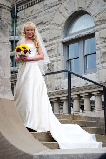 pre shutterfest bridal shoot 4 6 15 75 edited web