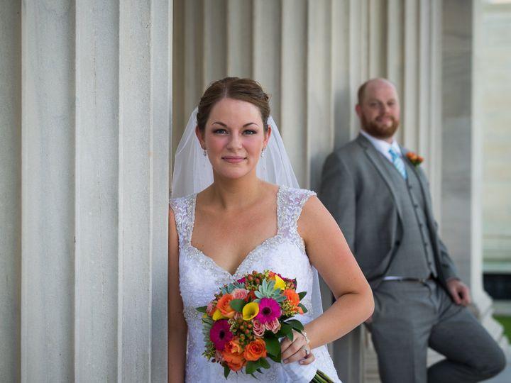 Tmx 1416283995899 Katie 3 Macungie, Pennsylvania wedding beauty
