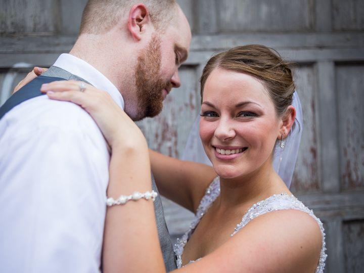 Tmx 1416284024129 Katie 5 Macungie, Pennsylvania wedding beauty
