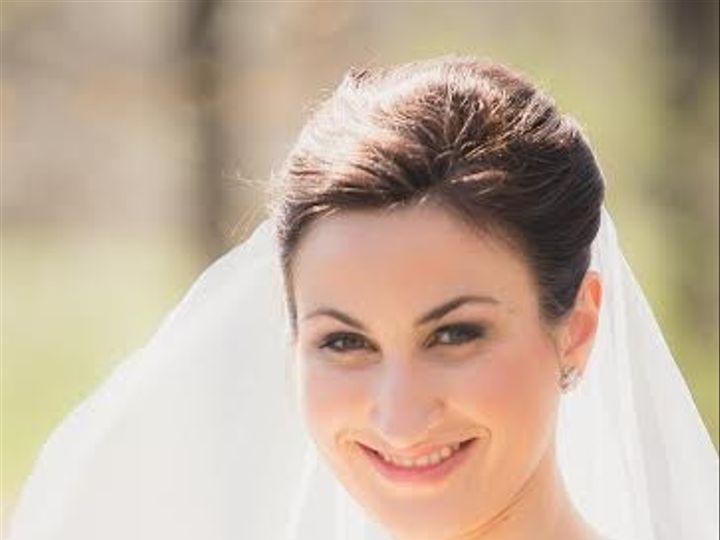 Tmx 1437960371897 Unnamed Macungie, Pennsylvania wedding beauty